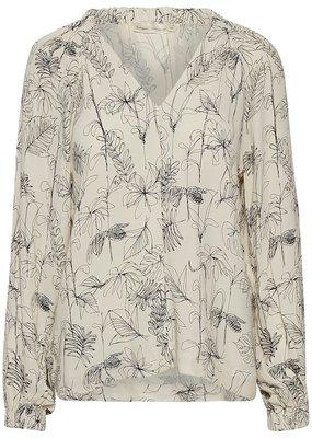 InWear Reannel blouse