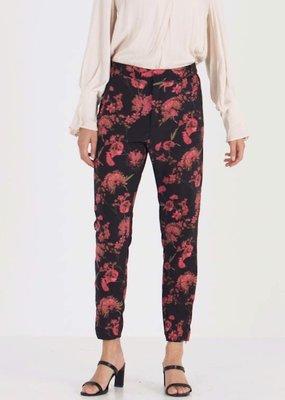 InWear Nica Printed Pant