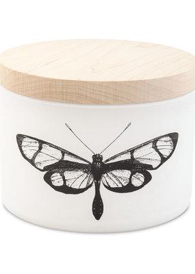 Skeem Design Citronella Triple Wick Eucayptus