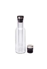 Cool Breather Carafe