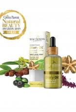 Eco Tan Eco Glory Oil