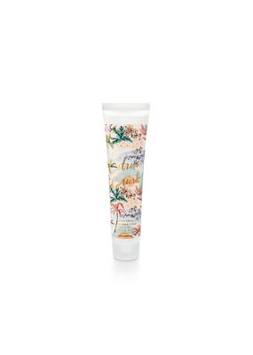 Illume Citrus Crush Demi Hand Cream