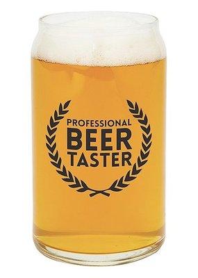 C.R Gibson 16oz Beer Taster