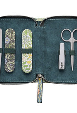 Wild & Wolf Manicure Set, V&A Museum Double Bough