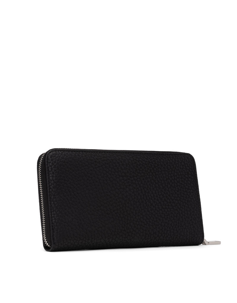 COLAB Pebble Large Wallet