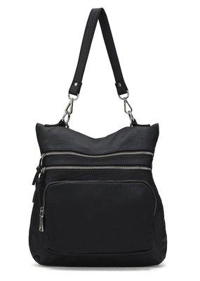 COLAB Loft Convertible Backpack/Messenger