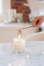 Illume Candle Snuffer