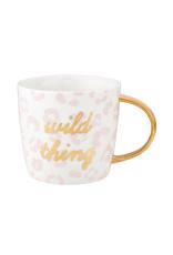 Slant Collections Wild Thing Mug 14oz