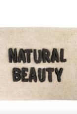 Indaba Trading Co. Natural Beauty Bath Mat