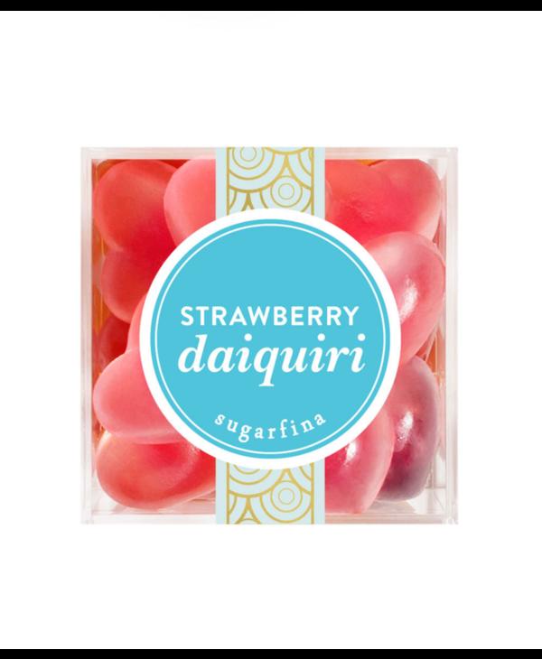 Strawberry Daiquiri Sm