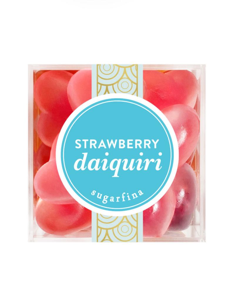 Sugarfina Strawberry Daiquiri Sm