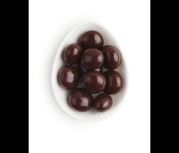 Dark Chocolate Toffee Almonds Sm