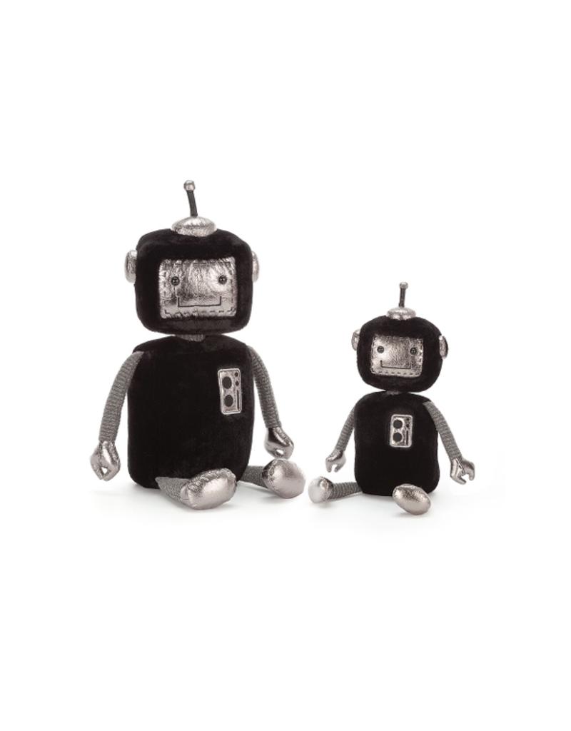 "Jellycat Inc. Jellybot Little 12"""
