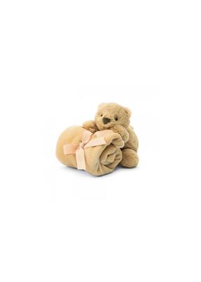 Jellycat Inc. Shooshu Bear Soother