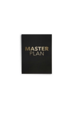 LA Trading Journal Master Plan