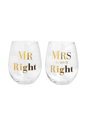 Harman Mr. Right/Always Right