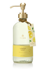 Thymes Lemon Leaf Handwash Large 15 FL OZ
