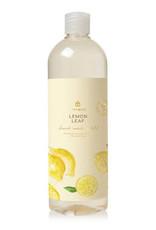 Thymes Lemon Leaf Hand Wash Refill 24.5 FL OZ