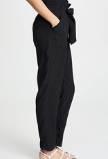 Cupcakes and Cashmere Tyson Black Pant