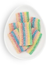 Sugarfina Rainbow 3pc Bento Box