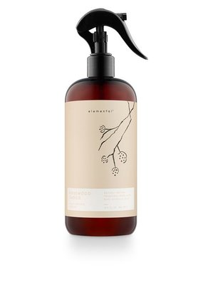 Illume Elemental All Purpose Cleaners