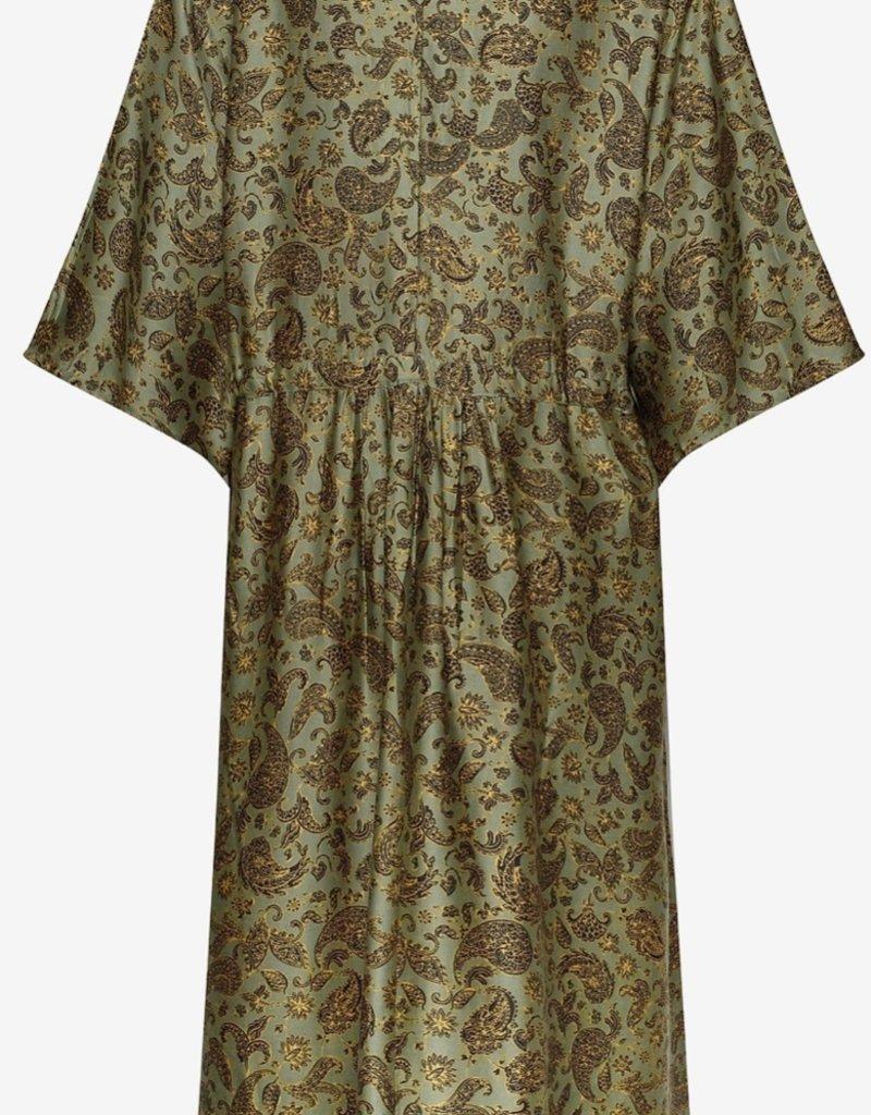 Cream EmmeliaCR Kimono