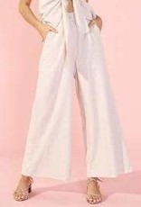 Mink Pink Trouser Culotte