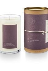 Illume Cypress Lavender Natural Glass