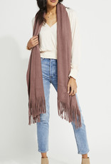 Gentle Fawn First Class Scarf