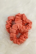 Shop Soso Brand Shop Soso Brand Hair Scrunchie