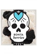 Sugarfina Halloween Bonita Berries Sm