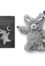 Compendium Gift Set - Good Night Monster