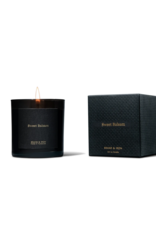Brand & Iron Dark Spaces Sweet Balsam 8.5oz