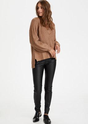 Kaffe KAbitten Knit Pullover