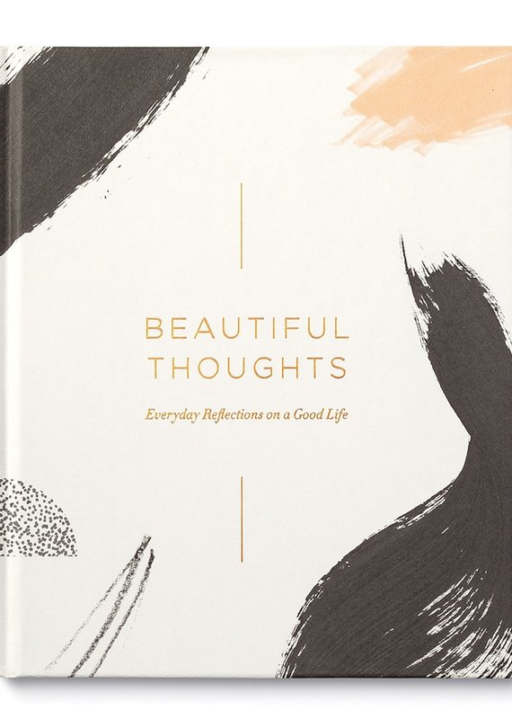 Compendium Beautiful Thoughts