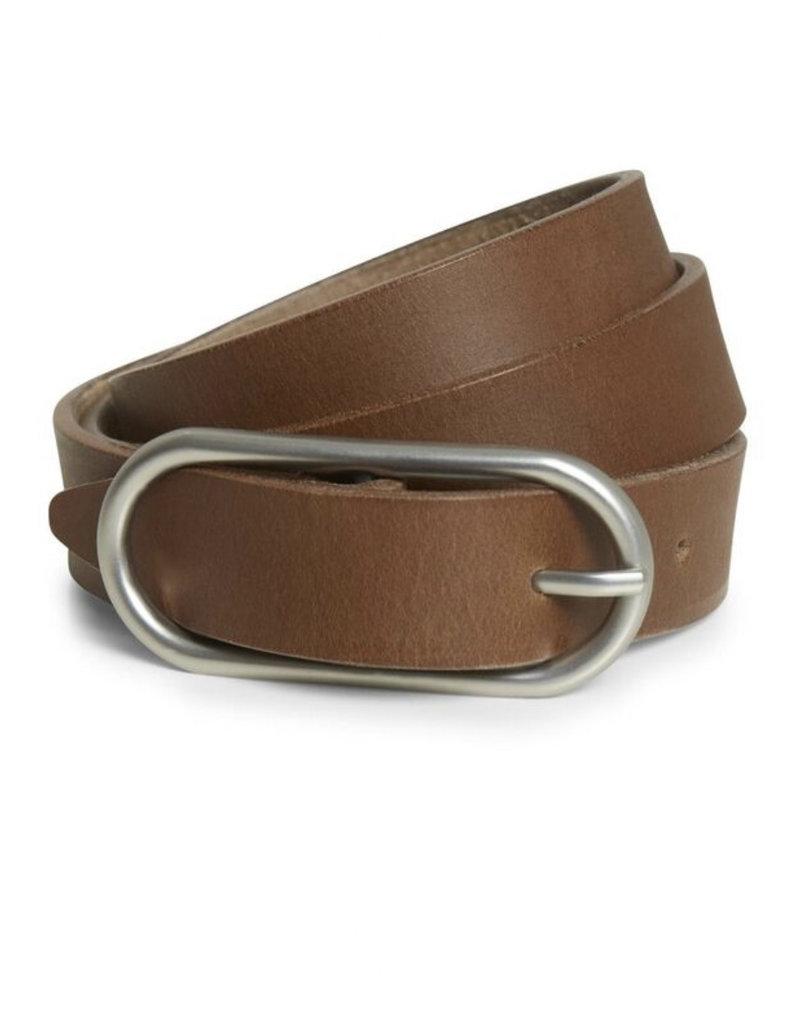 Part Two ErletaPW Belt