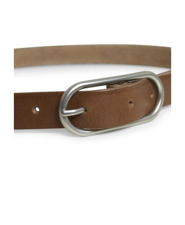 ErletaPW Belt