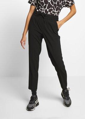 B.Young BYDanta String Pants- Black