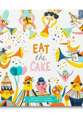 Compendium Eat The Cake