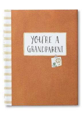 Compendium You're A Grandparent