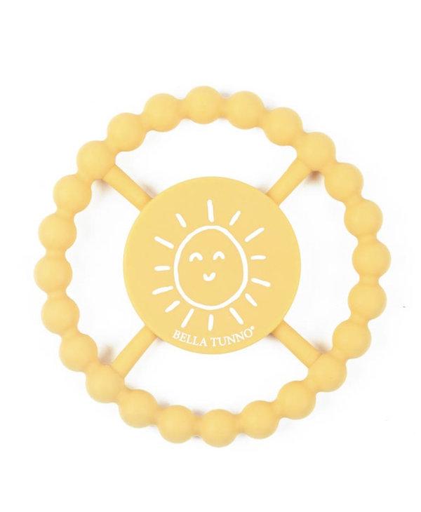 Sunshine Joy Teether