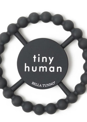 Bella Tunno Tiny Human Teether