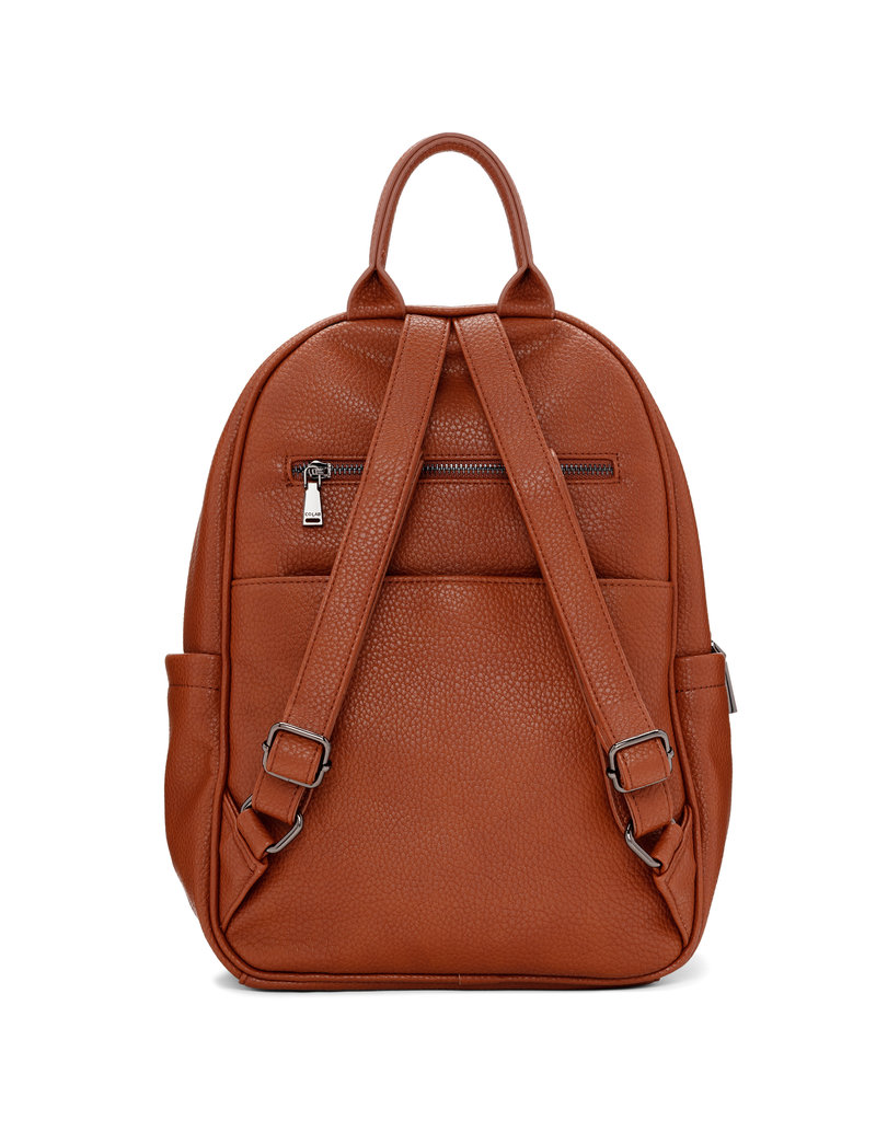 COLAB Pebble Backpack