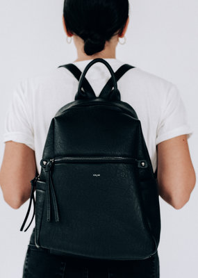 COLAB Edgy Backpack
