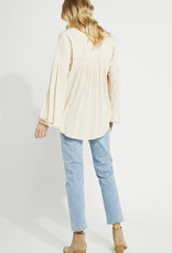 Gentle Fawn Rosemarin Top