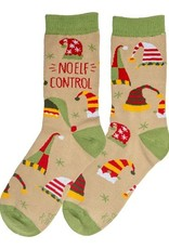 Karma Holiday Socks by Karma