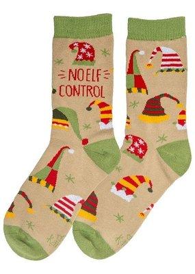 Karma Holiday Socks by Karma