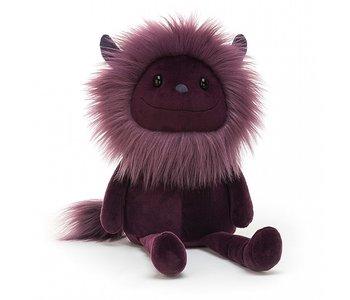 """Gibbles Monster 17"""""""