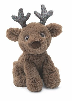 Jellycat Inc. Starry-Eyed Reindeer 7""