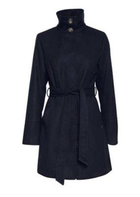 B.Young Cirla Coat Black